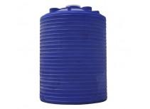 江苏销量的 化工PE桶储罐 防腐耐酸碱PE材质罐销售
