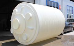 四川塑料水箱