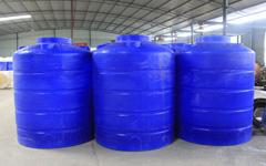 重庆化工液体储罐