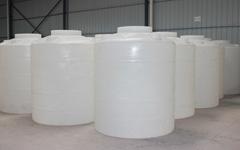 涪陵塑料水箱