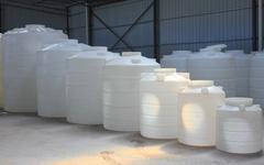 塑料储罐厂家