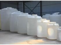 塑料水塔水箱10吨,装水的塑料大桶销售,赛普塑业品牌结实