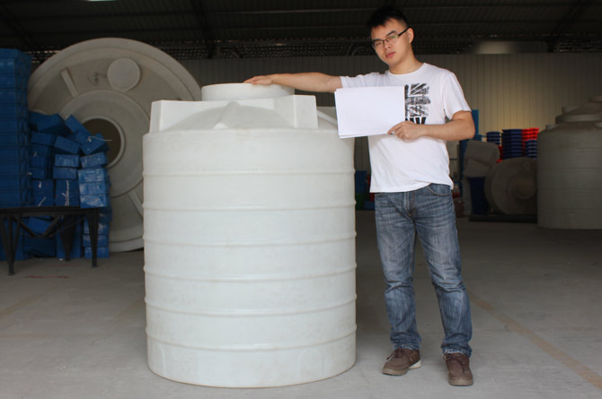 贵州塑料桶
