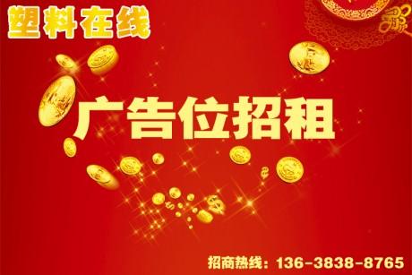"""【贰】专题栏目右侧""""广告展位TOP2"""",包月服务,50元/月"""