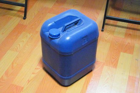 重庆化工桶,重庆塑料桶