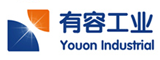 重庆有容工业有限公司