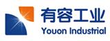 重庆有容工业有限公司销售部