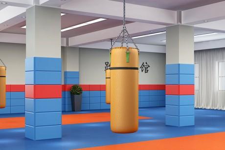 防撞软包,防撞软包材料,防撞软包品牌,防撞软包厂家
