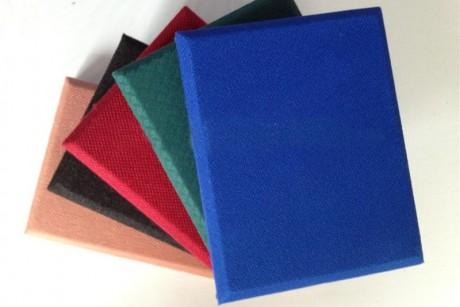 吸音软包,吸音软包材料,吸音软包品牌