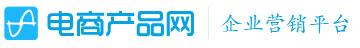 电商产品网logo